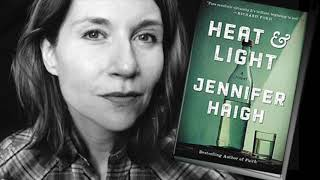 Download Art Works Podcast: Jennifer Haigh Novelist and NEA Literature Fellow Video