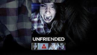 Download Unfriended Video