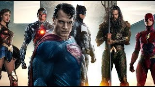 Download Final Justice League Spoilers Video