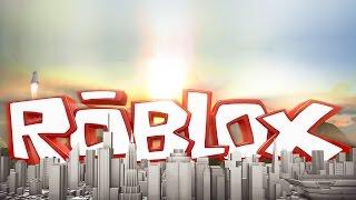 Download roblox live stream Video