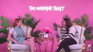 Download The Morning Toast, Tuesday, April 2, 2019 Video