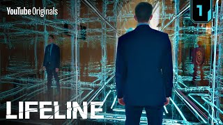 Download In 33 Days You'll Die - Lifeline (Ep 1) Video