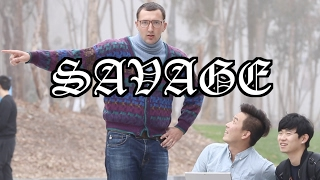 Download THE MOST SAVAGE NERD OF ALL TIME EXTRAS!! Video