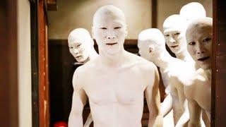 Download 戦慄!勝手に家に入って来た白い男達 隙間男 Stalking Vampire 5 Video