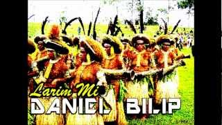 Download Daniel Bilip - Larim Mi Video