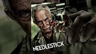 Download Needlestick Video
