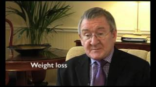 Download How to Spot Lung Cancer Early | Cancer Research UK Video