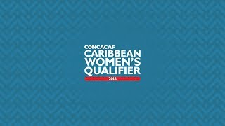 Download CWCQ2018 | Bermuda vs Jamaica Video