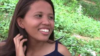Download A SHOCKING AND A BIG REVELATION LOVELY MAE WILL MARRIED TO DEWAYNE Video
