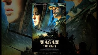 Download Wagah Video