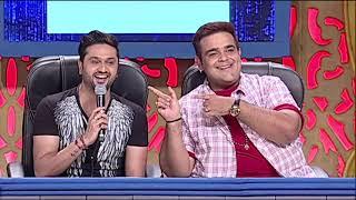 Download Roshan Prince   Millind Gaba   Bas Tu Live   Voice of Punjab Chhota Champ 3   PTC PUNJABI Video