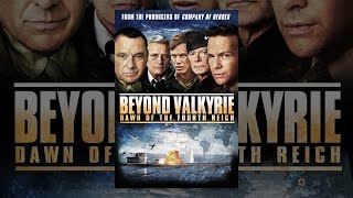 Download Beyond Valkyrie: Dawn Of The Fourth Reich Video