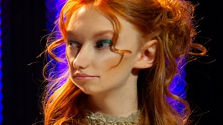 Download How The Cast Of The Hunger Games Should Really Look Video