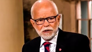 Download Jim Bakker: God Sent Two Scientists to Cure Cancer, But We Aborted Them! Video