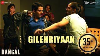 Download Gilehriyaan – Dangal | Aamir Khan | Pritam | Amitabh Bhattacharya | Jonita Gandhi Video