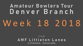 Download Denver ABT - Week 18 2018 Finals - May 6 Video