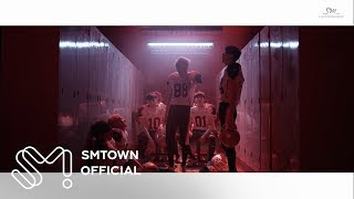 Download EXO 엑소 'LOVE ME RIGHT' MV Video