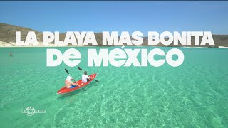 Download Mi playa favorita de México! Video