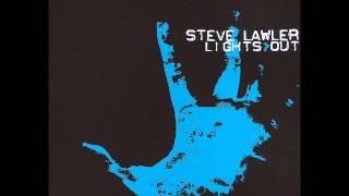 Download Steve Lawler - Lights Out (CD 1) Video