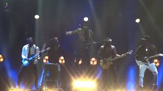 Download Eurovision 2018 - Second rehearsal Waylon - The Netherlands Video