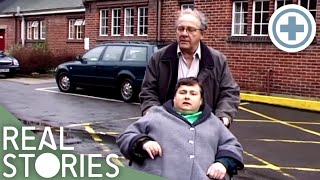 Download Lin and Ralph: A Love Story (Extraordinary People Documentary) - Real Stories Video