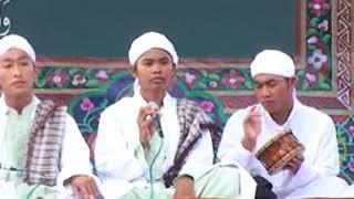 Jauharatul Kamal Free Download Video MP4 3GP M4A - TubeID Co