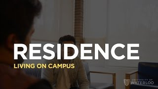 Download Residence Video
