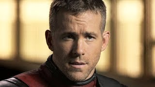 Download Bloopers That Make Us Love Ryan Reynolds Even More Video