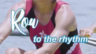 Download 2019 World Rowing Coastal Championships (Nov 1-3, 2019) Video