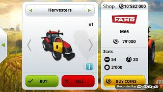 fs 14 mod apk android 1