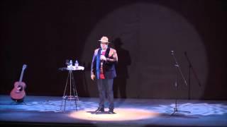 Download Franco Escamilla.- 2 Chistes (″Chompín″ y ″Locotorio″ Video
