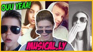 Download ŽIŪRIM JŪSŲ MUSICAL.LY Video