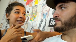 Download THIS WAS A BAD IDEA!! (PRANK CALL YOUTUBERS) Video