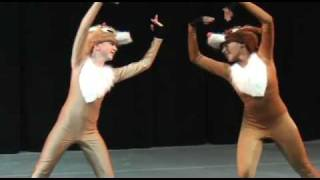 Download Rudolph 2011 Video