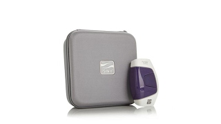 Download Silk'n Flash Go Express Hair Removal Device Video