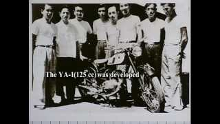 Download Yamaha 50th Anniversary Video Video
