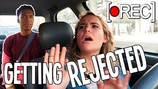 Download REJECTED BY MY UBER CLIENT (HIDDEN CAMERA) | AYYDUBS Video