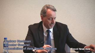 Download Opening Press Conference from AAPA's 60th Assembly of Presidents 2016- HD Video