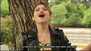 Download Soy Luna 3 Folge 31 - Luna singt Quédate   Deutsche Übersetzung Video