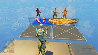 Download THREE Insanely Rich Scammer Loses Their Whole Inventory! Scammer Gets Scammed in Save The World Video