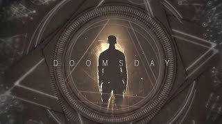 Download Architects - ″Doomsday″ Video
