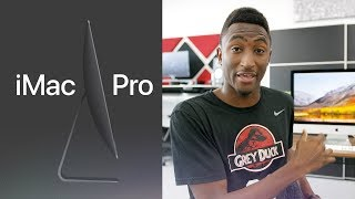 Download iMac Pro: Is It A Trap? Video