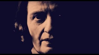 Download Ayn Rand - Philosophy and Religion Video