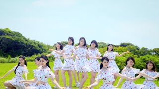 Download X21 / 夏だよ!! MUSIC VIDEO Video