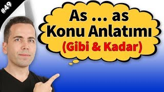 Download As as Konu Anlatımı Videosu #49 Video