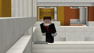 Download AM TERMINAT HARTA CU SAMI! | Minecraft Video