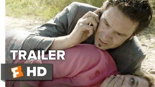 Download Schneider vs. Bax Official Trailer 1 (2016) - Tom Dewispelaere Movie Video