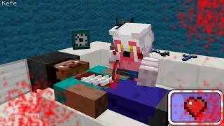 Download FNAF Monster School Season 1 - Minecraft Animation Five Nights at Freddys Video