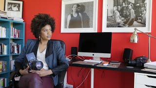 Download LaToya Ruby Frazier, 2015 MacArthur Fellow Video