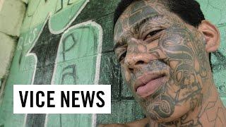 Download Pandillas de El Salvador / El Problema de Salud Mental en India | VICE News presenta | Episodio 11 Video